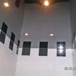 2006-APRILIS-083