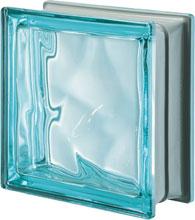 Glass-Block-Acquamarina_Q19_O_MET