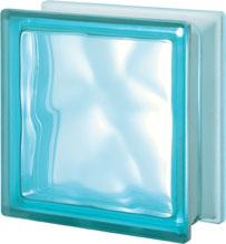 Glass-Block-Acquamarina_Q19_O_SAT1LATO