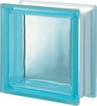 Glass-Block-Acquamarina_Q19_T