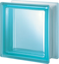 Glass-Block-Acquamarina_Q19_T_SAT1LATO