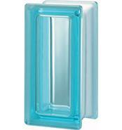 Glass-Block-Acquamarina_R09_T