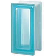 Glass-Block-Acquamarina_R09_T_SAT1LATO