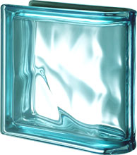 Glass-Block-Acquamarina_TERLin_O_MET