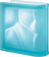 Glass-Block-Acquamarina_TERLin_O_SAT