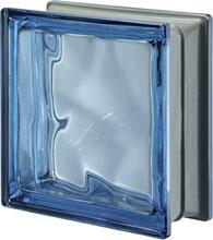 Glass-Block-Blu_Q19_O_MET