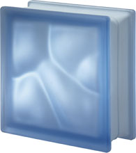 Glass-Block-Blu_Q19_O_SAT