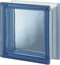 Glass-Block-Blu_Q19_T