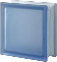 Glass-Block-Blu_Q19_T_SAT