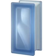 Glass-Block-Blu_R09_O_SAT