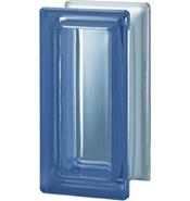 Glass-Block-Blu_R09_T