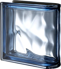 Glass-Block-Blu_TERLin_O_MET