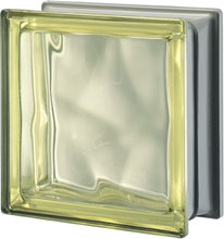 Glass-Block-Giallo_Q19_O_MET