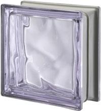 Glass-Block-Lilla_Q19_O_MET