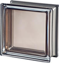 Glass-Block-Mendini-AGATA-lato