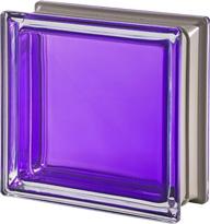 Glass-Block-Mendini-AMETISTA-lato