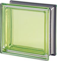 Glass-Block-Mendini-BERILLO-lato