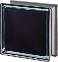 Glass-Block-Mendini-BLACK-100-lato