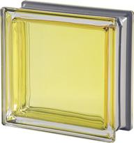 Glass-Block-Mendini-CITRINO-lato