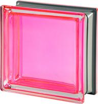 Glass-Block-Mendini-CORALLO-lato