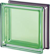 Glass-Block-Mendini-MALACHITE-lato