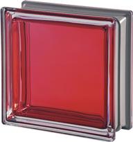 Glass-Block-Mendini-RUBINO-lato