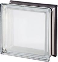 Glass-Block-Mendini-WHITE-30-lato
