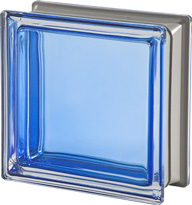 Glass-Block-Mendini-ZAFFIRO-lato