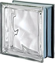 Glass-Block-Neutro_Q19_O_MET