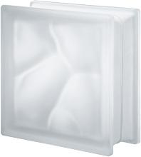 Glass-Block-Neutro_Q19_O_SAT