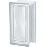Glass-Block-Neutro_R09_O_SAT1LATO