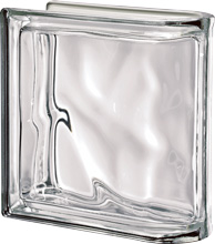 Glass-Block-Neutro_TERLin_O_MET