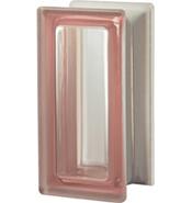 Glass-Block-Rosa_R09_T_SAT1LATO