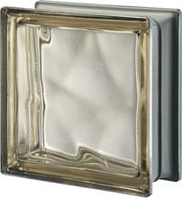 Glass-Block-Siena_Q19_O_MET