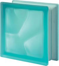 Glass-Block-Turchese_Q19_O_SAT