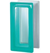 Glass-Block-Turchese_R09_T_SAT1LATO
