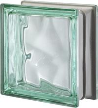 Glass-Block-Verde_Q19_O_MET