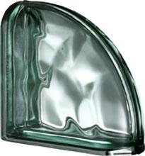 Glass-Block-Verde_TERCurvo_O_MET