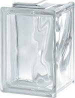 Glass-Block-angolare_ondulato
