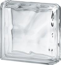 Glass-Block-terminale_curvo