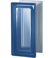 Glass-Brick-Blu_R09_T_SAT1LATO