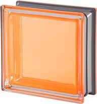 Glass-Brick-Mendini-AMBRA-lato