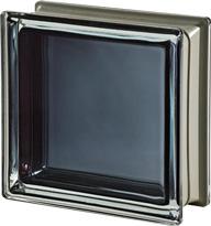 Glass-Brick-Mendini-BLACK-70-lato