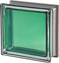 Glass-Brick-Mendini-GIADA-lato