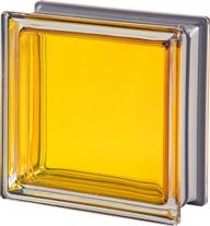 Glass-Brick-Mendini-TOPAZIO-lato