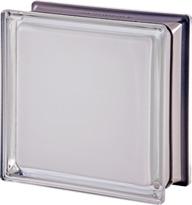 Glass-Brick-Mendini-WHITE-100-lato