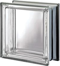 Glass-Brick-Neutro_Q19_T_MET