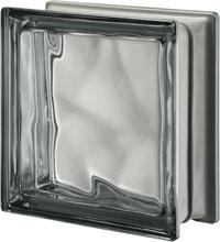 Glass-Brick-Nordica_Q19_O_MET
