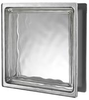 Glass-Brick-Q42_OT_MET_NE_big