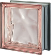 Glass-Brick-Rosa_Q19_O_MET